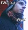 pandora-theory-music