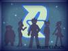 Saturne-Team-Galactic