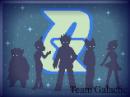 Photo de Saturne-Team-Galactic