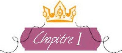 Notre Journal de Bords _ Chapitre 1.