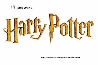 XIV : Quidditch et croquet