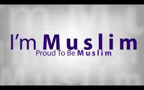 je suis musulman et je respecte toutes les autres religions.. :)