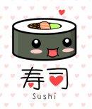 Photo de Sushi-Rp