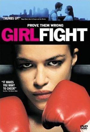 les femmes combattantes.