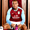 Photo de The-Agbonlahor