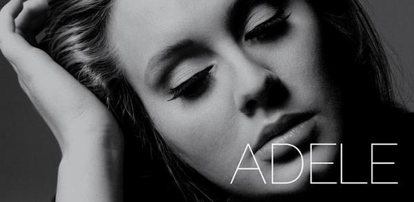 Mon avis sur le DVD d'Adele, son concert au Royal Albert Hall datant du 22 Novembre 2011.