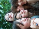 Photo de x-crocpomme-x