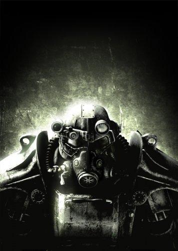 Blog de fallout3-lejeu