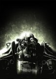 Photo de fallout3-lejeu