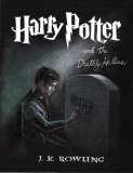 Photo de fanfiction-hpotter