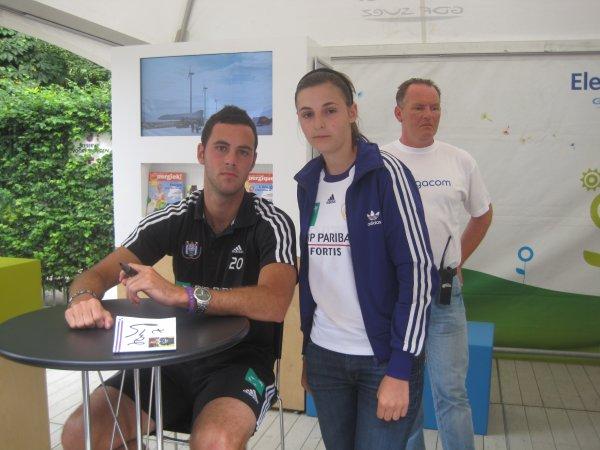 Jan Lecjaks '  ♥