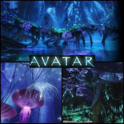 Avatar en streaming ! - Blog de avatar-fanes