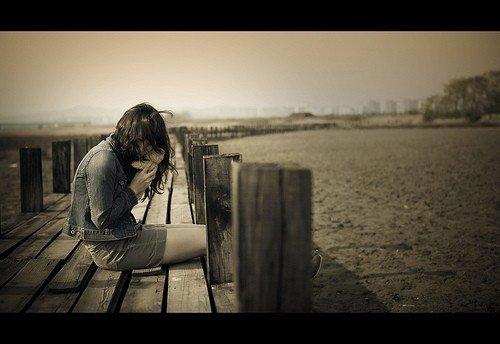 « Déconvenue, désagrément, désillusion, ennui, mécompte, chagrin, dépit, ressentiment, rancoeur, contrariété, aigreur, amertume, complication, regret, peine, dégoût, calamité, tristesse, fatigue, larme, déprime, chagrin, échec, desesperer, enervé, démotivé. DÉÇU . »