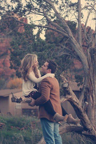 « Tu as touché mon c½ur, tu as touché mon âme.Tu as changé ma vie et tous mes objectifs. L'amour est aveugle et ça je le sais car mon c½ur est aveuglé par toi.»