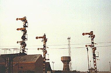 signaux