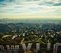 california-hollywood- I'ŁŁ coming to you one day !!