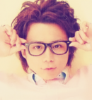 Photo de fujikita-hirosuke-fanfic