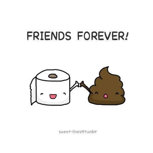 friends 4ever ! x)