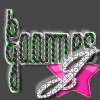 GAames-J
