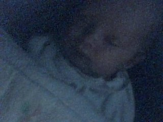 Leeloo **[!!♥!!♥!!]** Ma fille **[!!♥!!♥!!]**MON SOUFFLE