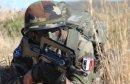 Photo de soldat-55