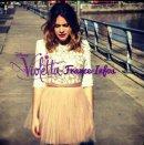 Photo de Violetta-France-Infos
