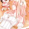 Lucy-FairyTail-97