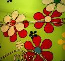 Photo de tampax-flower