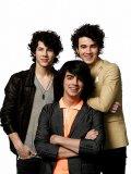 Photo de Jonas-Brothersx33