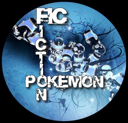 Xx/Pokemon-Graphisme\xX