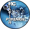 Fic-Fiction-Pokemon