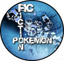 Photo de Fic-Fiction-Pokemon