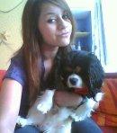 Photo de My-littledog