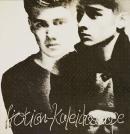 Photo de Fiction-Kaleidoscope