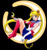 sailor-shiba