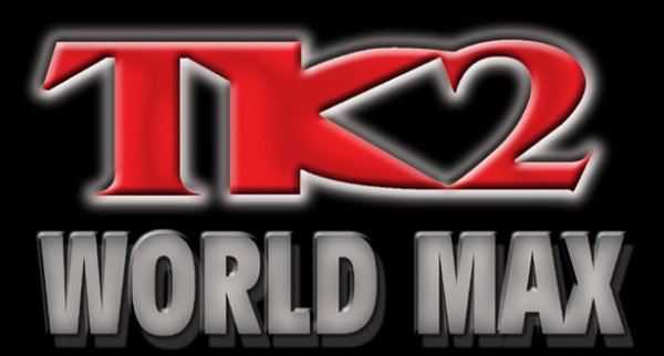 TK2 WORLD MAX 2011
