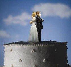 vision du mariage a l'Algerienne