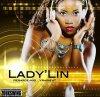 Lady' Lin- Regarde moi...vraiment / EXTRAI 2 REG MOI (2012)