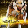 Lady-lin