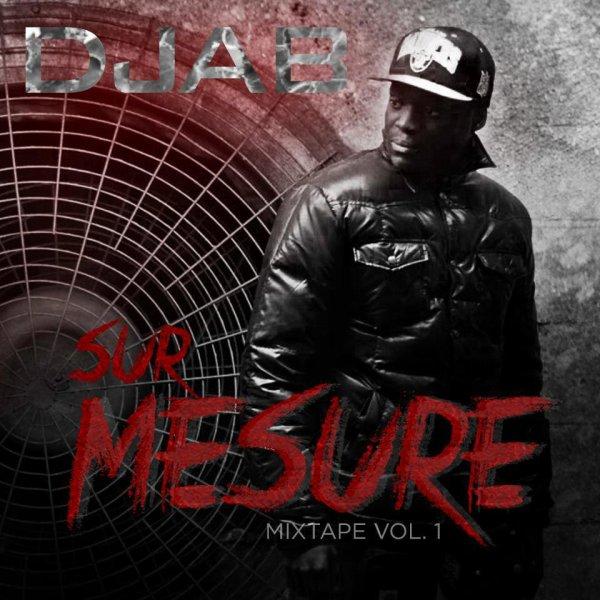 Sur Mesure vol.1