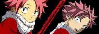 Fiction n°10: Il ne faut jamais imposer de règles à une princesse !!! (Fairy tail)