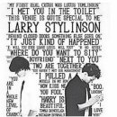 Photo de FullOfLies-Larry
