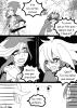 Chapitre 9~ Un duel de confiance