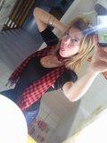 Photo de fashion-playgirl94