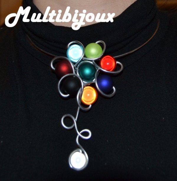 www.multibijoux