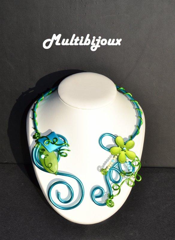 www.multibijoux.com