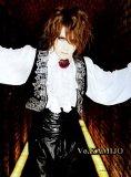 Photo de x-Loove-Japan