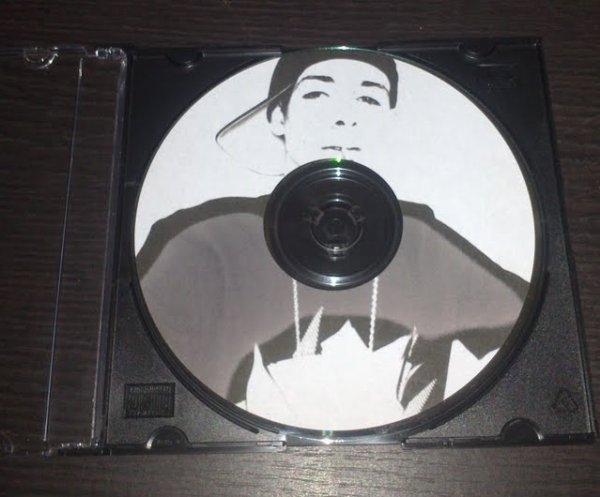 LASSDEG MON CD