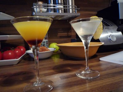Cocktails.94
