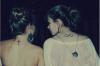 « La meilleure partie de ta vie se compose de tes amitiés. »